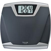 Taylor Lithium Electronic Bath Scale