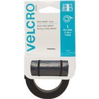 VELCRO brand Get-A-Grip Multi-Use Hook & Loop Strap