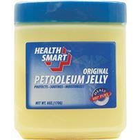 Health Smart Petroleum Jelly