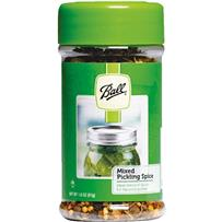 Ball Mixed Pickling Spice
