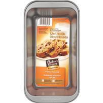 Baker's Secret Loaf Pan