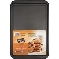 Baker's Secret Cookie Sheet