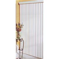 Home Impressions Vertical Blinds