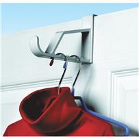 Spectrum Over-The-Door Hanger