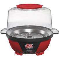 West Bend Stir Crazy Electric Popcorn Popper