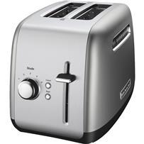 KitchenAid 2-Slice Toaster
