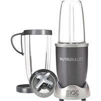 NutriBullet 8-Piece Blender