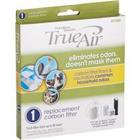 True Air All-Purpose Filter
