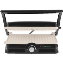 Oster Panini Maker Electric Grill