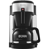 Bunn Velocity Brew NHS Multi-Cup Pro Home Coffee Brewer