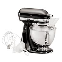KitchenAid Artisan Series Stand Mixer