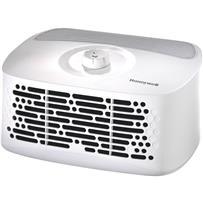 Honeywell HEPAClean Tabletop Air Purifier