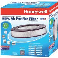 Honeywell Universal True HEPA Air Purifier Filter