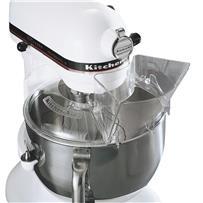 KitchenAid 1-Piece Pouring Shield