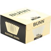 Bunn Paper Coffee Filter