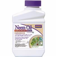 Bonide Neem Oil Insect & Disease Killer