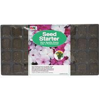 NK Seed Starter Kit