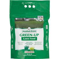 Jonathan Green Green-Up Lawn Fertilizer