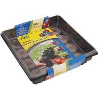 Greenhouse Seed Starter Kit