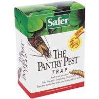 Safer The Pantry Pest Moth Trap