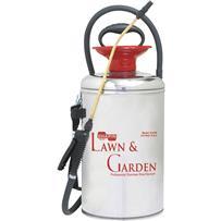 Chapin Lawn & Garden Stainless Steel Tank Sprayer
