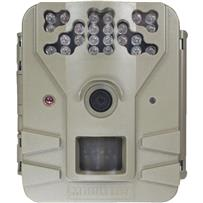 Moultrie Game Spy Micro Trail Camera
