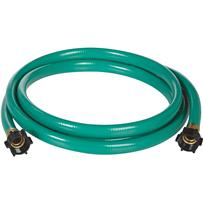 Best Garden Leader Hose