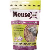MouseX Mouse Killer