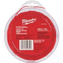 Milwaukee Trimmer Line
