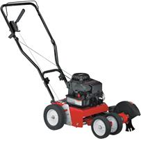 Troy-Bilt 9 In. Gas Lawn Edger/Trencher