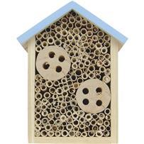 Nature's Way Cedar Bee House