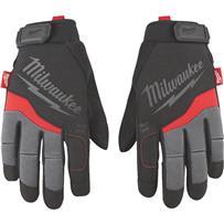 Milwaukee Performance Work Glove