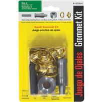 Lord & Hodge Grommet Kit
