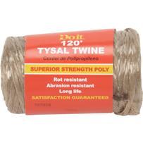 Do it Polypropylene Tysal Twine