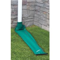 Frost King Automatic Drain Away Downspout Exension