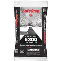 Safe Step Max-Blend 5300 Ice Melt