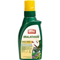 Ortho Max Malathion Insect Killer