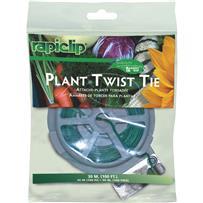 Rapiclip Twist Tie