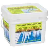 RoofMelt Roof Ice Melt