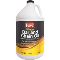 Do it Best Winter Bar and Chain Oil