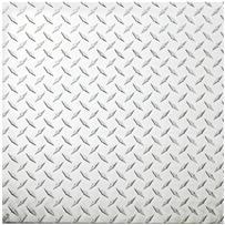 National Aluminum Tread Plate