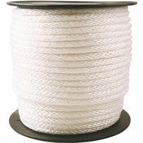 Do it Braided Nylon Bulk Rope