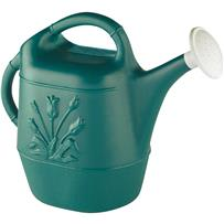 United Solutions Green Watering Can