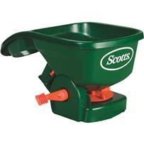 Scotts Handy Green II Handheld Spreader