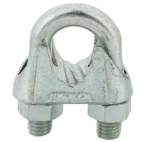 Campbell Cable Clip