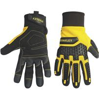 Stanley Impact Pro High Performance Glove