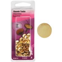Thumb Tack