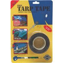 Gosport Tarp Tape