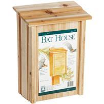 Northstates Bat House