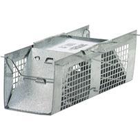 Havahart Live Mouse Trap
